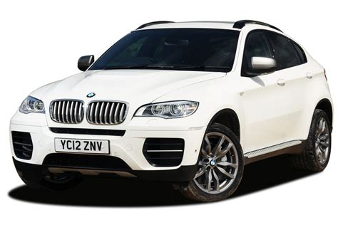 suv bmw bmw x6 suv 2009 2014 video carbuyer