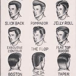 hairstyles for boys names 21 grooming charts every needs to see