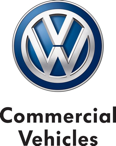 approved used volkswagen approved used volkswagen caravelle cars for sale with what