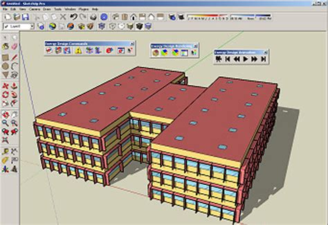 free online construction design software