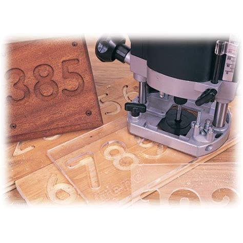 woodworking router accessories wood router accessories images