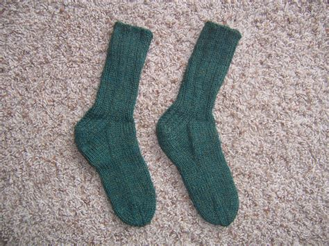 knitting socks on circular needles knitting socks 2 at a time on circular needles and a