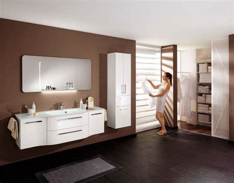 unique home decor bathroom furniture pelipal bathroom furniture at bathroom city uk 30 off sale