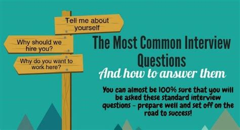 typical job interview questions and answers job interview questions and answers