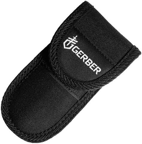 gerber mp600 g0952 gerber mp600 bladeless tool