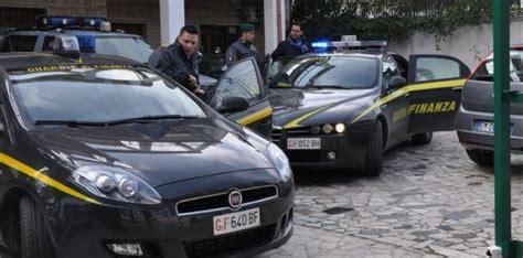 sede anas roma nuova sede anas di cobasso diciannove arresti per