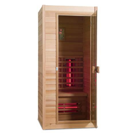 Infrarood sauna infraroodcabine kopen topkwaliteit infraroodsauna s