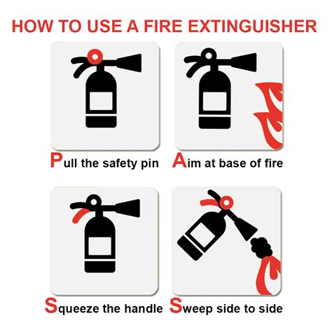 powder extinguisher singapore firesafetysg