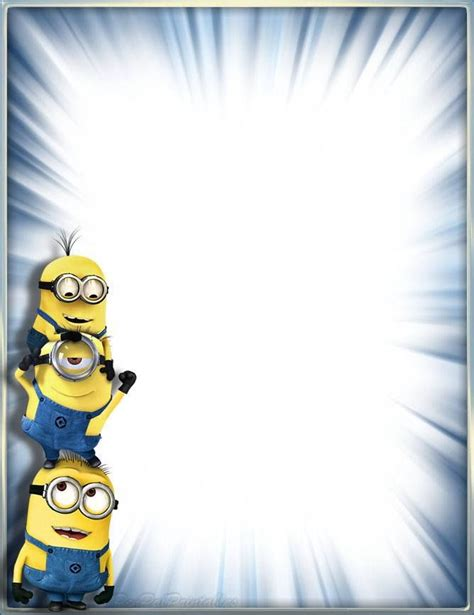 Kertas Scrapbook Purple Minion Design 249 best images about briefpapier on free