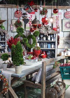 christmas decorating services chattanooga tn shop at the barn nursery chattanooga tn on p