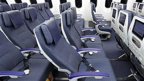 flight review economy class tokyo mumbai business traveller