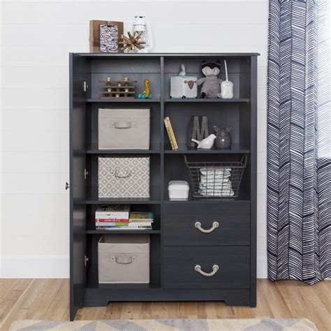 armoire extraordinary clothes armoire for home