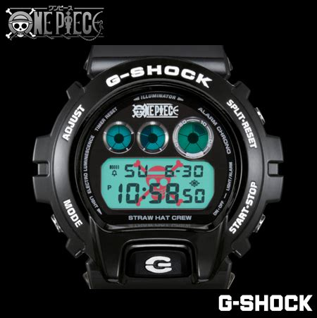 Jam Tangan Dw 219 2 jam tangan one x g shock collaboration kembali