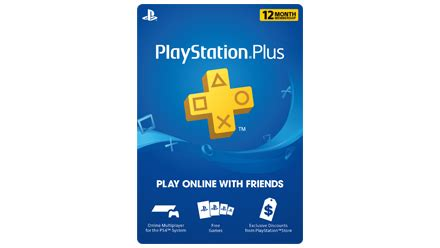 Can You Use Gift Cards On Psn - playstation store cash cards playstation plus membership card