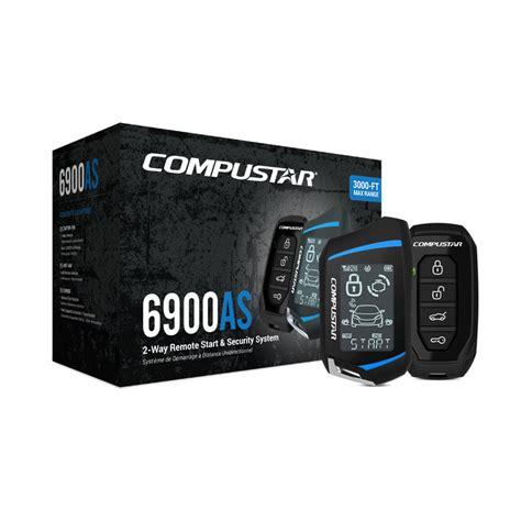 compustar cs600s wiring diagram wiring diagrams repair