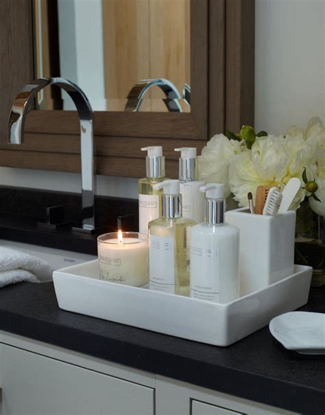 bathroom accessories company the penthouse at haus alpina klosters