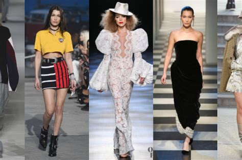 Usa Fashion Trends by Calvin Klein Archives V Fashion World