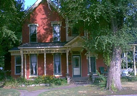christy walton house christy