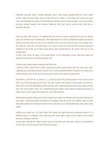 Swachata Abhiyan Essay In Gujarati by Article 3 Echr Cases