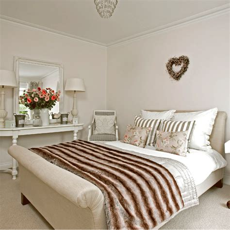 french style bedrooms new home interior design stylish traditional bedroom