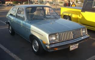 file 79 chevrolet chevette 3 door orange julep jpg