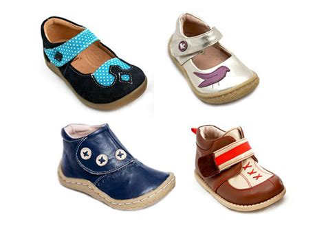 livie and luca toddler shoes livie luca toddler shoes