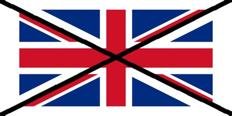 Free Uk Search By Name File Flag Of The Uk Crossed Png Wikimedia Commons