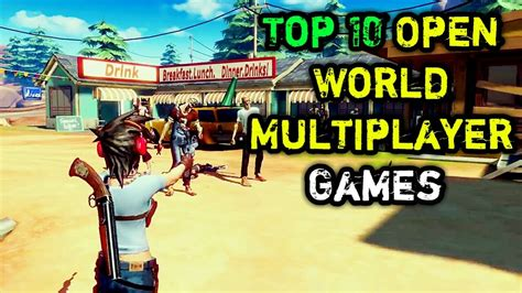best mp free best free multiplayer games for apple games ojazink