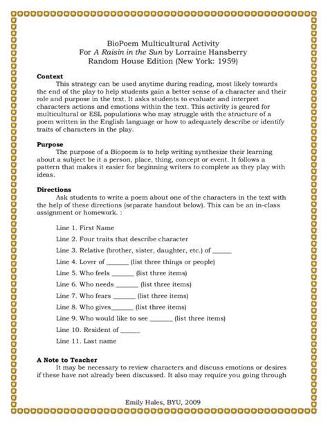 Meiji Restoration Essay by Meiji Restoration Essay Research Writing Services High Quality Essays