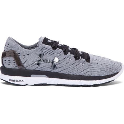 ua speedform running shoes armour s ua speedform 174 slingshot running shoes