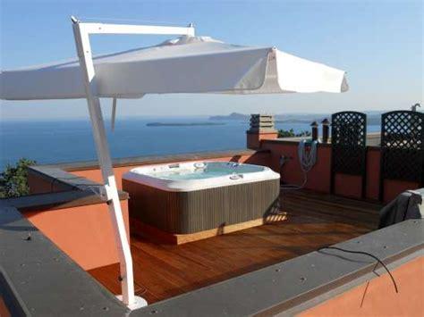 piscine da terrazzo prezzi il delle piscine tutto quello che dovresti sapere