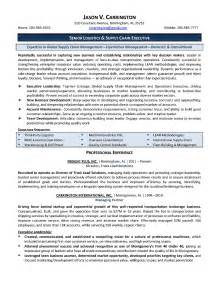 resume samples program amp finance manager fp amp a devops sample