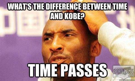 Meme Basketball - 45 best basketball images on pinterest funny images