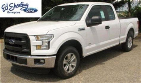 ford truck dealership 3 reasons to buy your new truck from a ford dealership