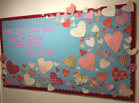 calendar template for bulletin board bulletin board ideas for valentines preschool 28 images
