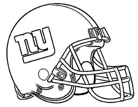 draw  football helmet clipartsco