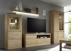 wohnzimmer ohne wohnwand momati24 de narvik n982 wohnwand trendm 246 bel aus der fabrik