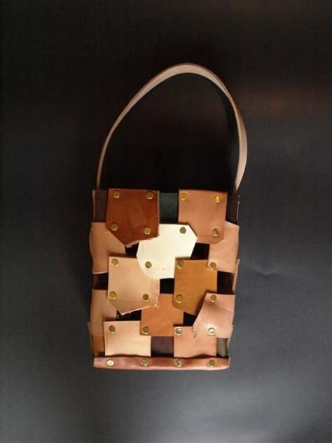 Kostum Basket Baby 292 best images about bolsos y canastas on