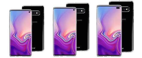 expect   galaxy  features price