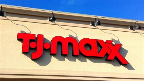 Tj Maxx Check Gift Card Balance - how do you use a tj maxx gift card at marshall s reference com
