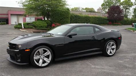 2012 camaro zl1 convertible for sale 2012 chevrolet camaro zl1 for sale loaded 6 speed manual