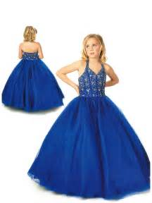 Sweetheart gown for girls 2013 trendy mods com