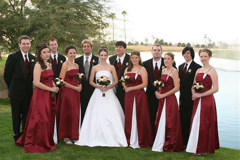 find your yellow tux how to be successful by standing out books groomsmen tuxedo