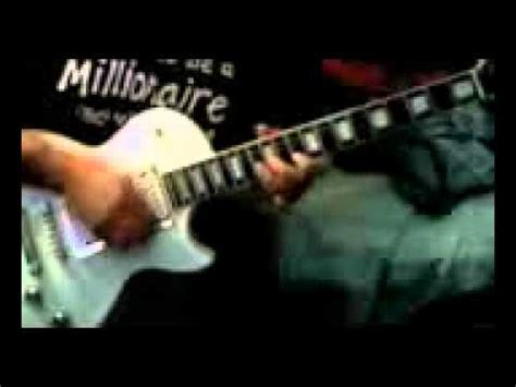 download mp3 guns n roses breakdown guns n roses breakdown guitar solo cover 3gp youtube