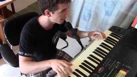 download mp3 gigi d alessio vivi vivi gigi d alessio cover piano youtube