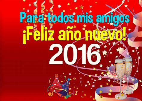 imagenes graciosas de feliz navidad 2015 im 225 genes de navidad y a 241 o nuevo feliz 2016