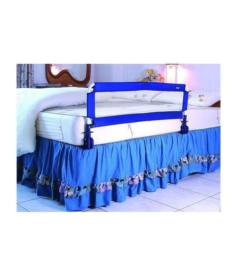 Farlin Safety Guard For Socket T2909 1 farlin baby safety bed guard real best price in india on