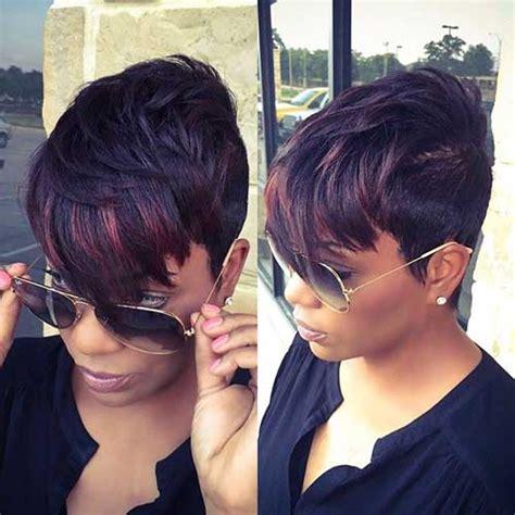 short pixie cut caramel 25 new edgy pixie hairstyles pixie cut 2015