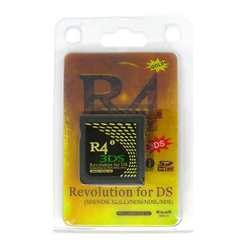 R4i Gold Themes Download | where to download r4i gold 3ds themes skins dsflashcart com