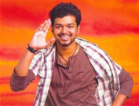 vijay mp song download new free malayalam tamil hindi mp3 songs 45
